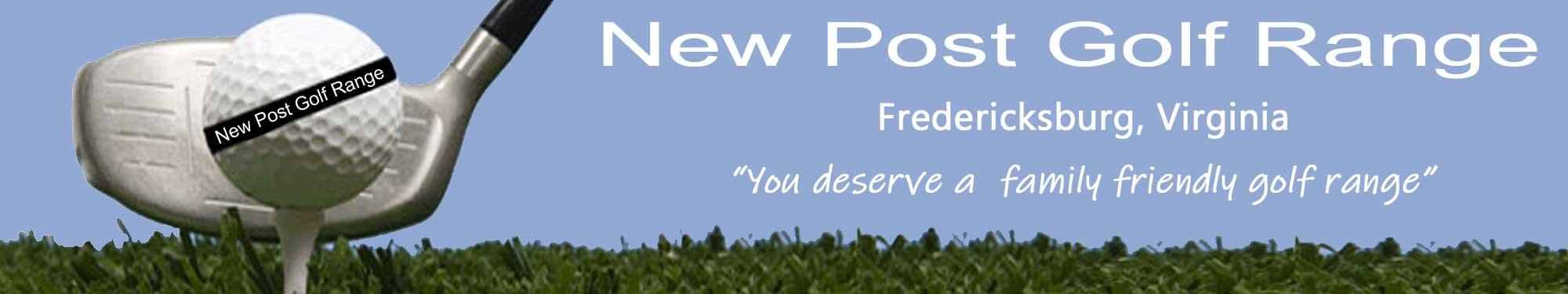 NPGR Banner